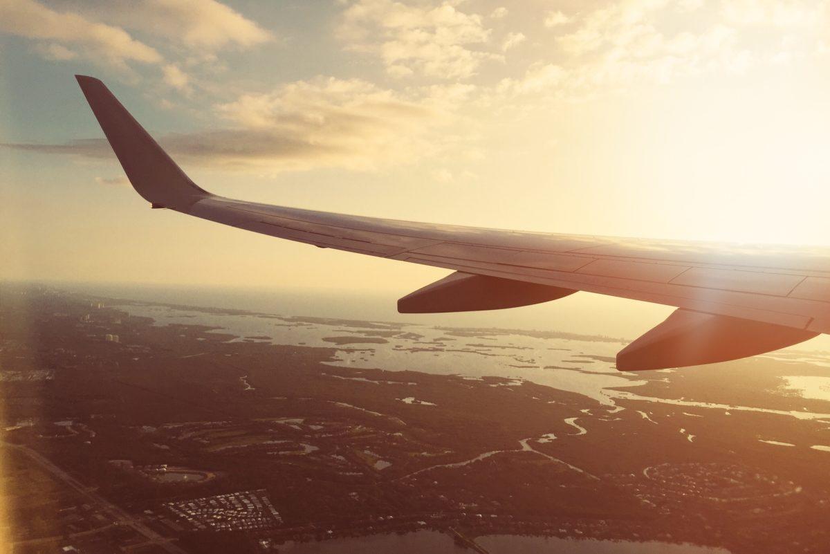 Usługi turystyczne w własnym kraju stale mamią rewelacyjnymi ofertami last minute