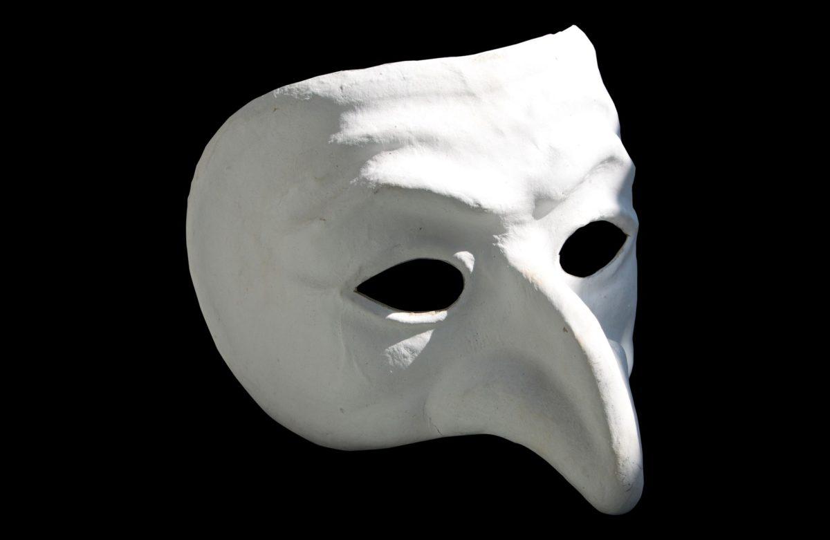 Gdzie przeprowadzić korekcję nosa?