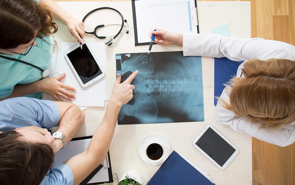 Leczenie osteopatią to leczenie niekonwencjonalna ,które szybko się rozwija i pomaga z problemami zdrowotnymi w odziałe w Krakowie.