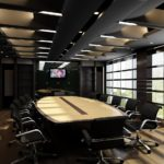 remont powierzchni biurowych opole