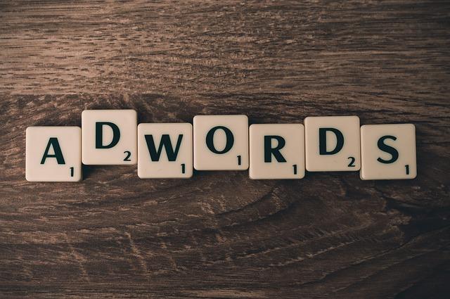 Ekspert  w dziedzinie kampani Adwords pomoże i przystosuje przydatną metode do twojego interesu.