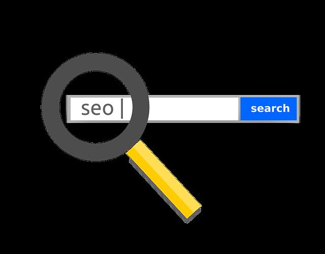 Ekspert w dziedzinie pozycjonowania sporządzi odpowiedniametode do twojego biznesu w wyszukiwarce.