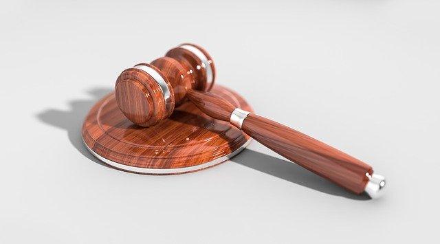 Czego powinniśmy oczekiwać od trafnego adwokata?